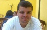 В Луганске освободили одного из похищенных журналистов