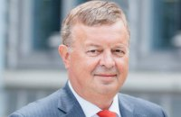 Бывший представитель Украины в МВФ получил место в Совете НБУ