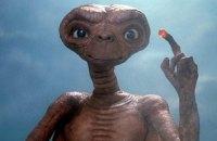 РПЦ прирівняла інопланетян до бісів