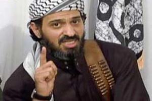 В Йемене убили второго человека в Аль-Каиде