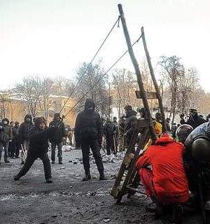 http://ukr.lb.ua/society/2018/01/20/387317_oskolki_pamyati_20_sichnya_grusha.html