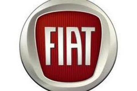 Спадкоємця Fiat звинуватили в інсценуванні власного викрадення