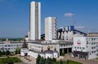 8 гірників отримали опіки через спалах метану на шахті біля Покровська