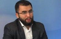 "Минздрав обвинил ""МЗУ"" в срыве медзакупок на 1 млрд грн в 2020-м, предприятие назвало заявление манипуляцией (обновлено)"