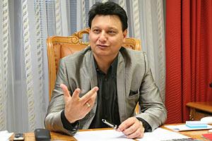 Издатель Kyiv Post признал факт цензуры