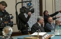 Пристрасті за кеш-рібейтами: що потрібно для того, щоб серіал «Чорнобиль» зняли в Україні