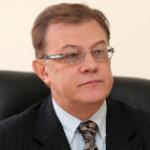 Лановой Владимир Тимофеевич