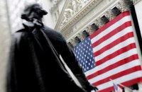 Корпоративне управління в банках по-американськи