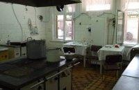 Постраждалих від отруєння в літньому таборі на Донбасі вже виписують з лікарень