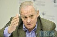 Союз химиков: украинский химпром мог заместить 21 млрд грн импорта в 2016 году