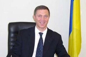 """В ПР рассказали о """"покращеннях"""" в Украине на фоне кризиса в мире"""