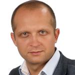 Поляков Максим Анатольевич