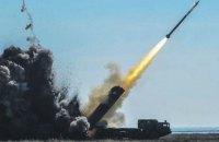 Украина усилила ПВО и Воздушные силы за время военного положения