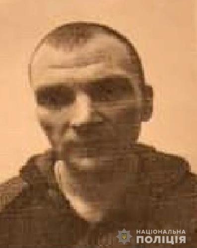 Геннадій Мазуренко