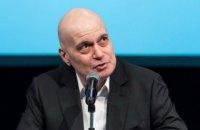 Вибори у Болгарії виграла партія шоумена Трифонова