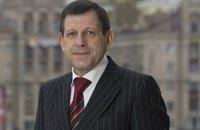 Руководитель COOP Украина вошел в состав правления EuroCoop