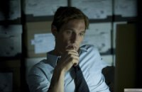 """Вийшов трейлер другого сезону серіалу """"Справжній детектив"""""""