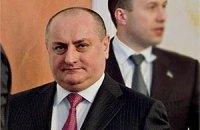 Прокурор Одеської області пішов у відставку