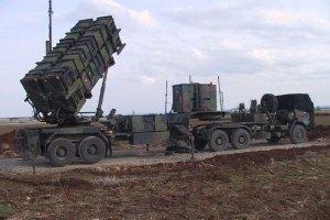 Туреччина за сприяння Китаю створить незалежну від НАТО систему ПРО
