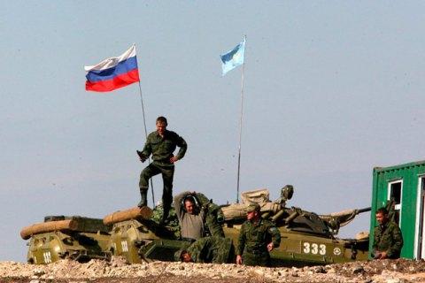 В России решили создать мобильный оператор для военных