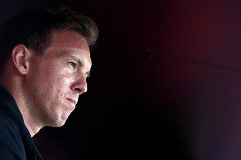 """Руководство """"Манчестер Юнайтед"""" определилось с кандидатурой на замену Сольскьяеру, - Mirror"""