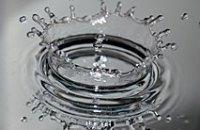 Киевводоканал: болельщики Евро-2012 выпьют 6 млн кубометров воды