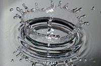 Азаров наказав придумати, як поліпшити якість води в проблемних регіонах