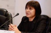 Депутати допустили правову несправедливість при підвищенні штрафів за водіння в нетверезому стані, - адвокат