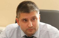 Оппозиция не нашла аргументов против приватизации энергокомпаний, - замглавы ФГИ
