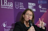 Посол Франции просит чиновников прислушаться к бизнес-омбудсмену