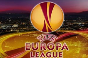 Ліга Європи: всі результати