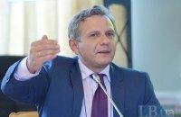 Устенко: Украине стоит изучить опыт создания ЗСТ между Кореей и Евросоюзом