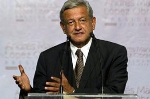 Проигравший кандидат не признал итоги президентских выборов в Мексике