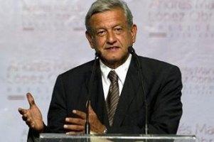 Кандидат, який програв на президентських виборах у Мексиці, не визнав їх результатів