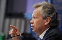 Україна будуватиме елеватори в Йорданії