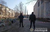 52-річний чоловік підірвав себе на гранаті в Сєвєродонецьку