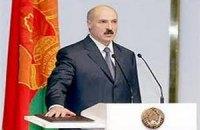 Лукашенко напомнил белорусской молодежи об уроках 90-х