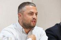 Нардеп Богданець прокоментував наявність обвинувального вироку в біографії