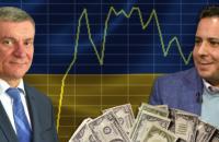 """Американец стал богаче на миллионы долларов на """"сделке"""" с Уруским, которой не было, - расследование"""