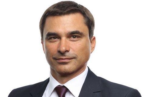 Мэр Украинки Киевской области сложил полномочия
