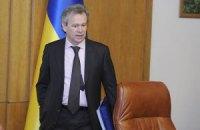 """Украина подключит ВТО к """"сырной войне"""" с Россией"""