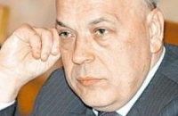 Геннадий Москаль: ПР компрометирует себя, приглашая в партию криминальных авторитетов
