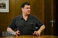 Суд рассмотрит иск Квиташвили к ряду депутатов и Нацагентству госслужбы