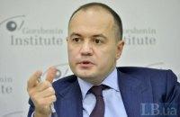 """Максим Тимченко: """"ДТЕК намагався відгородити себе від політики з 2005 року"""""""