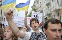 Одесситы намерены бойкотировать принятие Генплана города