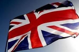 Британія закликає світову спільноту скоротити залежність від російського газу