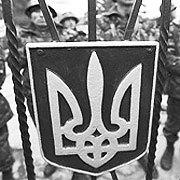 Недовольство воинской частью в Берегово. Кому Венгрия хочет сделать хуже