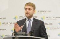 ВККС рекомендовала уволить судью Окружного админсуда Киева