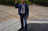 В Івано-Франківську чиновник, позбавлений водійських прав за п'яну їзду, змінив прізвище і знову їх отримав