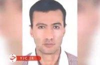 Іран назвав ім'я підозрюваного в причетності до аварії на уранозбагачувальному заводі в Натанзі